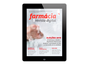 Farmácia Revista Digital 65